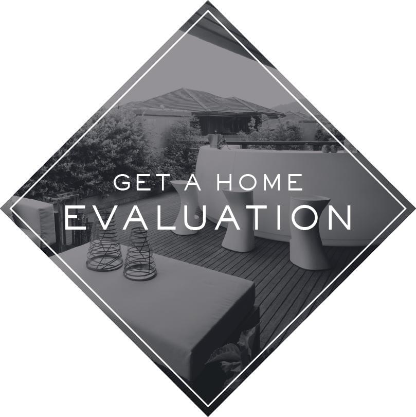 home_evaluation kamloops