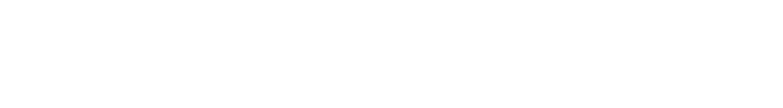 KP_White_Logo